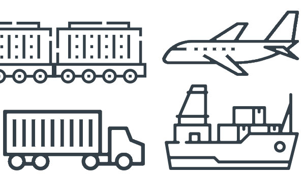 Multiple Freight Services