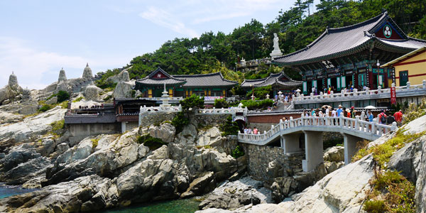 Korea-Australia Free Trade Agreement (KAFTA) scheduled to begin on 01 December 2014