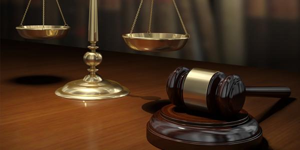 Legal Division